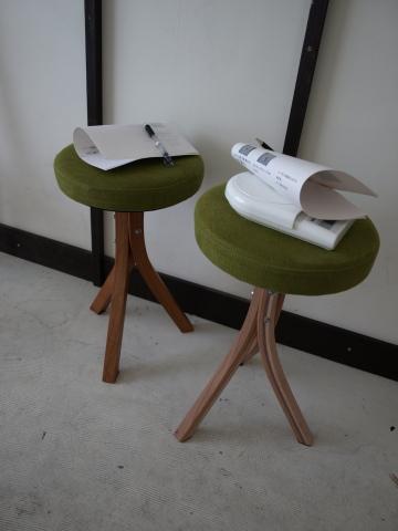http://squat.xtone.jp/images/P4160992.JPG